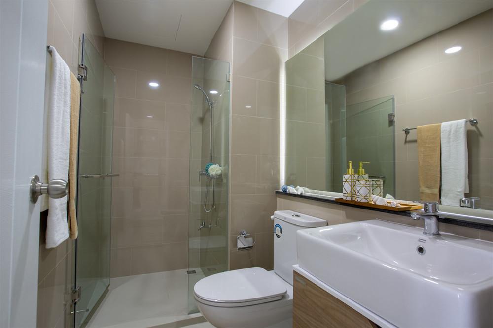 ขาย คอนโด 1 ห้องนอน เมืองระยอง ระยอง | Ref. TH-VZFQQEIO