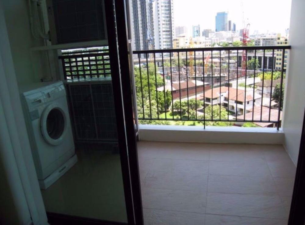 59 Heritage - Продажа или аренда: Кондо c 1 спальней возле станции BTS Thong Lo, Bangkok, Таиланд | Ref. TH-BFYQDZQS