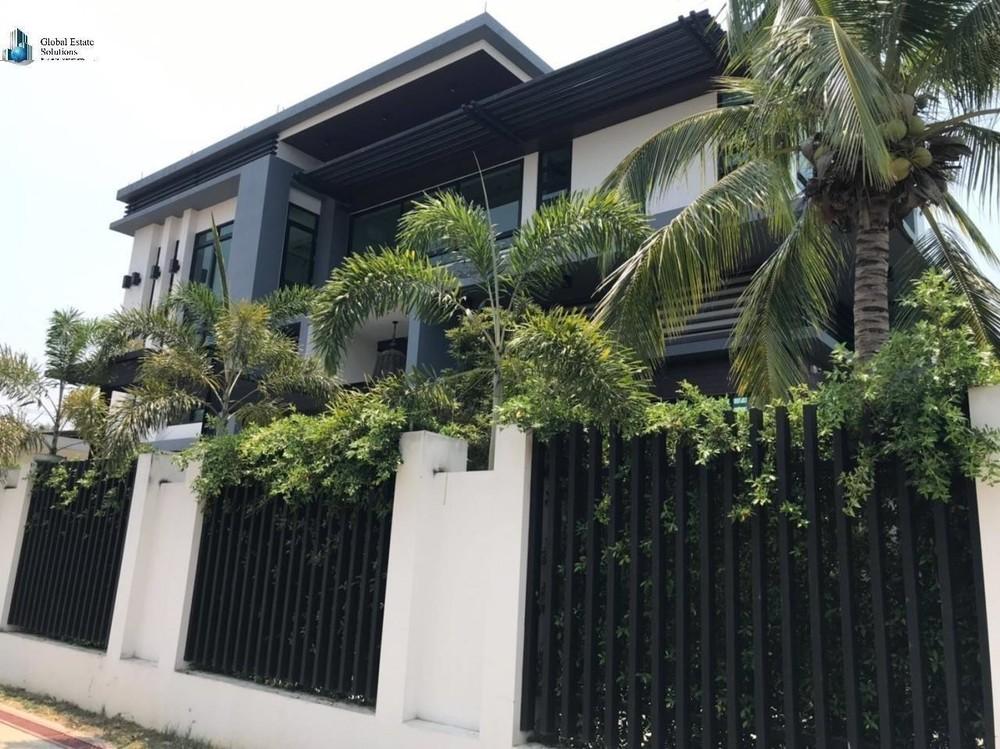 ขาย บ้านเดี่ยว 3 ห้องนอน เมืองเชียงใหม่ เชียงใหม่ | Ref. TH-PJCXIYXX