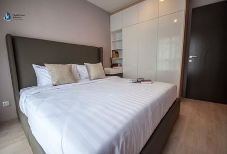 For Sale or Rent 2 Beds Condo Near BTS Victory Monument, Bangkok, Thailand
