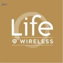 Located in the same area - Life One Wireless