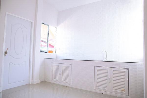 ขาย บ้านเดี่ยว 3 ห้องนอน หางดง เชียงใหม่ | Ref. TH-IUAMBRCZ