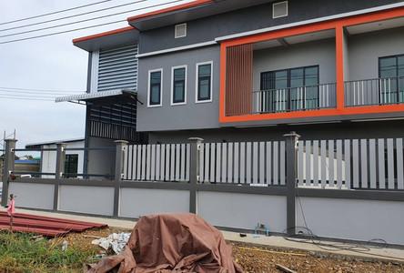 For Rent Warehouse 410 sqm in Lam Luk Ka, Pathum Thani, Thailand