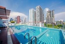 For Sale or Rent 1 Bed コンド Near BTS Ari, Bangkok, Thailand