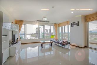 Located in the same area - Baan Hansa Condominium