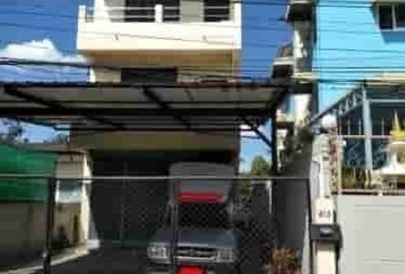 For Sale or Rent Warehouse 180 sqm in Bang Khae, Bangkok, Thailand
