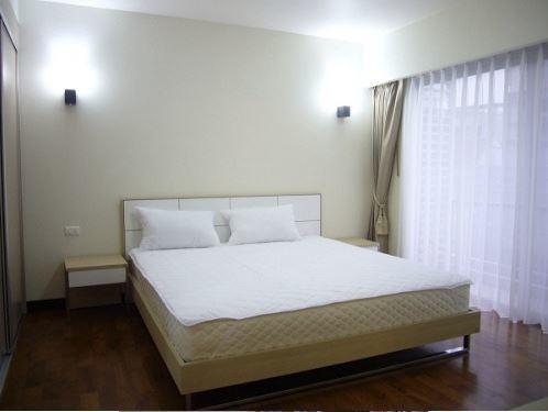 บ้านสุขุมวิท 14 - ให้เช่า คอนโด 1 ห้องนอน ติด BTS อโศก | Ref. TH-AGWXQYBW