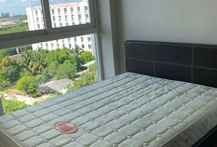 Продажа или аренда: Кондо c 1 спальней в районе Khan Na Yao, Bangkok, Таиланд