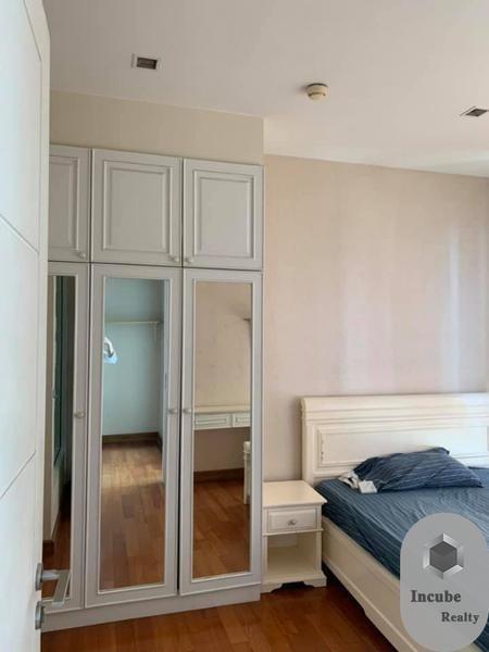 ไอวี่ สาทร 10 - ขาย หรือ เช่า คอนโด 2 ห้องนอน บางรัก กรุงเทพฯ | Ref. TH-TGXIXYXQ
