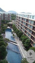 Located in the same area - D condo Creek Phuket