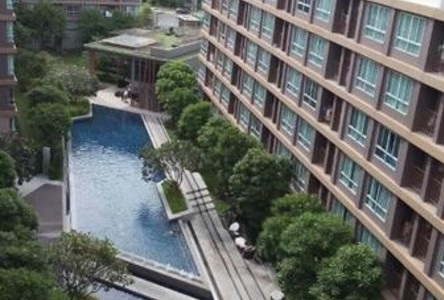 For Sale or Rent 1 Bed コンド in Kathu, Phuket, Thailand