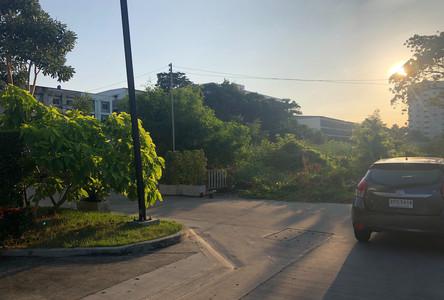 Продажа: Земельный участок 0-1-47 рай в районе Khan Na Yao, Bangkok, Таиланд