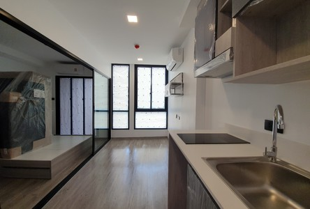 For Sale 1 Bed Condo Near BTS Ari, Bangkok, Thailand
