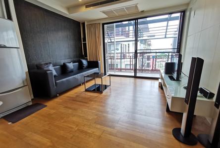 Продажа: Кондо с 2 спальнями в районе Din Daeng, Bangkok, Таиланд