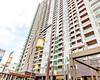 Продажа или аренда: Кондо c 1 спальней возле станции BTS Surasak, Bangkok, Таиланд