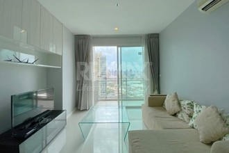 Located in the same area - The Bloom Sukhumvit 71