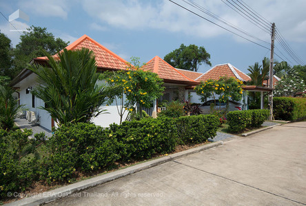For Sale 3 Beds House in Klaeng, Rayong, Thailand