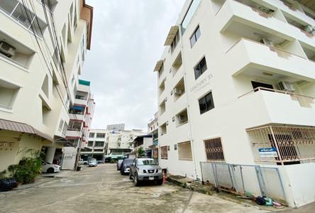 For Sale Apartment Complex 39 rooms in Si Racha, Chonburi, Thailand