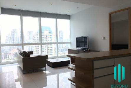 Продажа: Кондо c 1 спальней в районе Khlong Toei, Bangkok, Таиланд