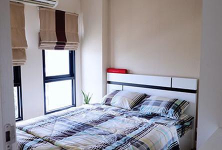 ขาย บ้านเดี่ยว 1 ห้องนอน เมืองเชียงใหม่ เชียงใหม่