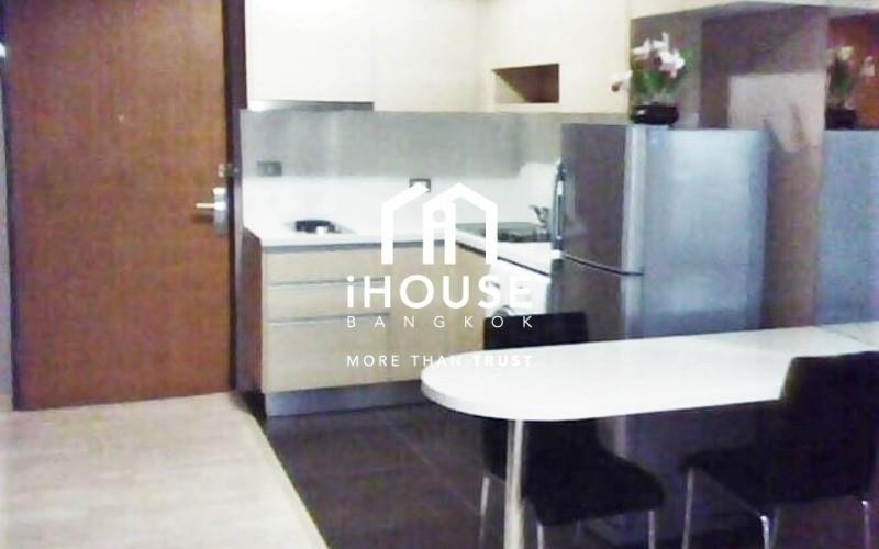 59 Heritage - В аренду: Кондо c 1 спальней возле станции BTS Thong Lo, Bangkok, Таиланд | Ref. TH-SDZLJAOG