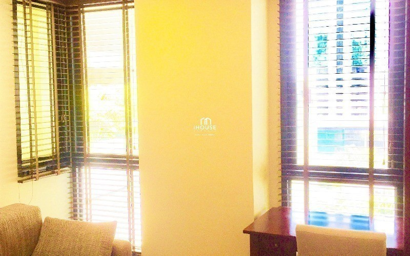 59 Heritage - В аренду: Кондо с 2 спальнями возле станции BTS Thong Lo, Bangkok, Таиланд | Ref. TH-LOKKZVWT