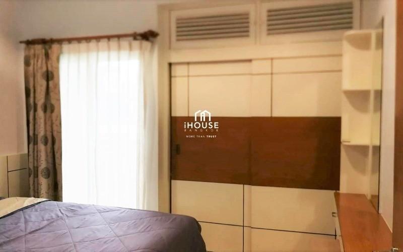 59 Heritage - В аренду: Кондо c 1 спальней возле станции BTS Thong Lo, Bangkok, Таиланд | Ref. TH-QSCKTUPG