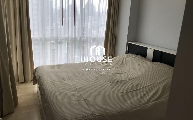 59 Heritage - Продажа: Кондо c 1 спальней возле станции BTS Thong Lo, Bangkok, Таиланд | Ref. TH-HHEIZSAV
