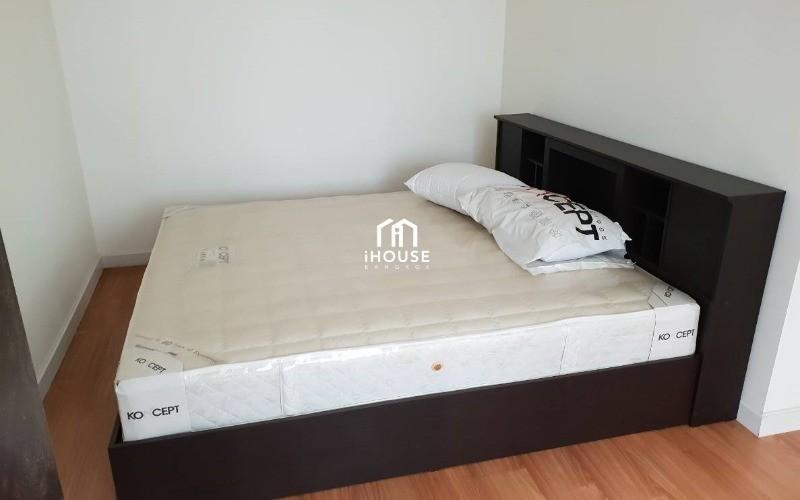 Condo One Sukhumvit 52 - Продажа: Кондо c 1 спальней возле станции BTS On Nut, Bangkok, Таиланд | Ref. TH-SPWRQYTL