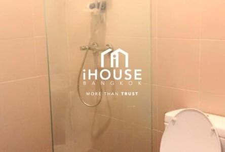 ขาย คอนโด 2 ห้องนอน ติด BTS กรุงธนบุรี
