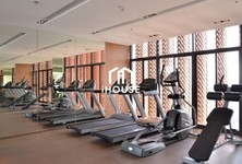 For Rent 3 Beds Condo Near BTS Victory Monument, Bangkok, Thailand