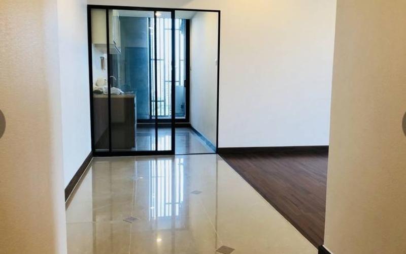 ศุภาลัย เอลีท สาทร-สวนพลู - ขาย คอนโด 2 ห้องนอน สาทร กรุงเทพฯ | Ref. TH-TYYNFGXS