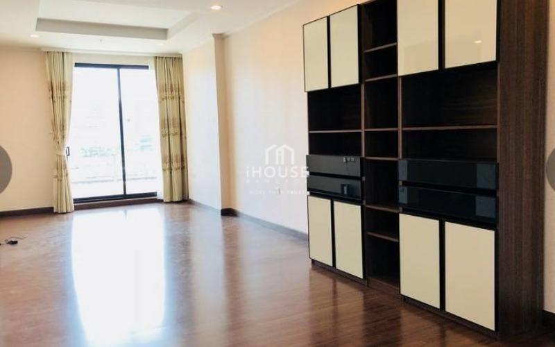 Supalai Elite Sathorn - Suanplu - Продажа: Кондо с 2 спальнями в районе Sathon, Bangkok, Таиланд | Ref. TH-AXVLEVEC