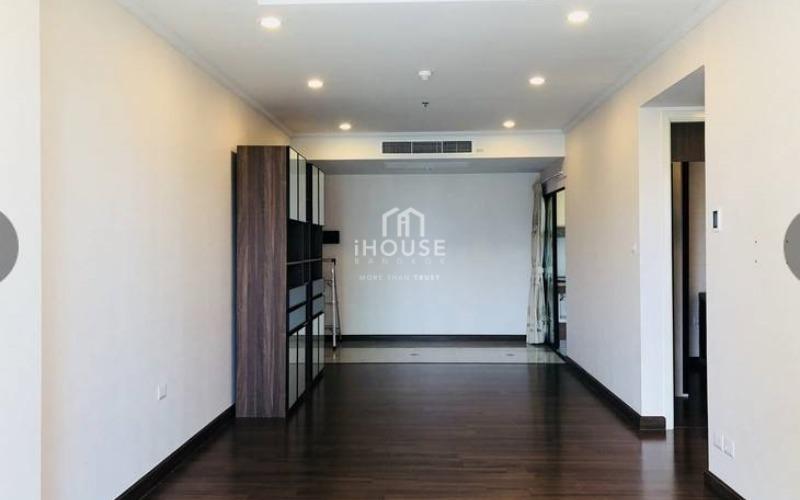 ศุภาลัย เอลีท สาทร-สวนพลู - ขาย คอนโด 2 ห้องนอน สาทร กรุงเทพฯ | Ref. TH-AXVLEVEC