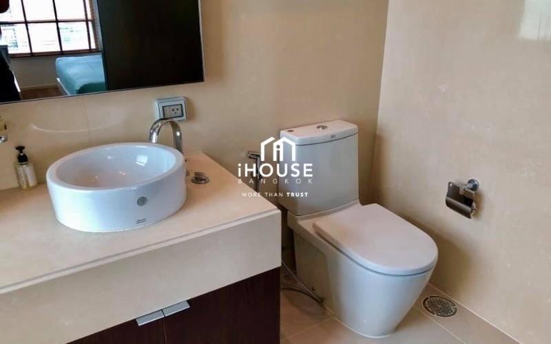 The Madison - В аренду: Кондо с 2 спальнями возле станции BTS Phrom Phong, Bangkok, Таиланд | Ref. TH-UGKNENAM
