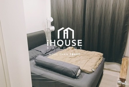For Sale 1 Bed Condo Near BTS Punna Withi, Bangkok, Thailand