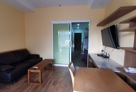 For Sale Condo 60 sqm Near BTS Nana, Bangkok, Thailand
