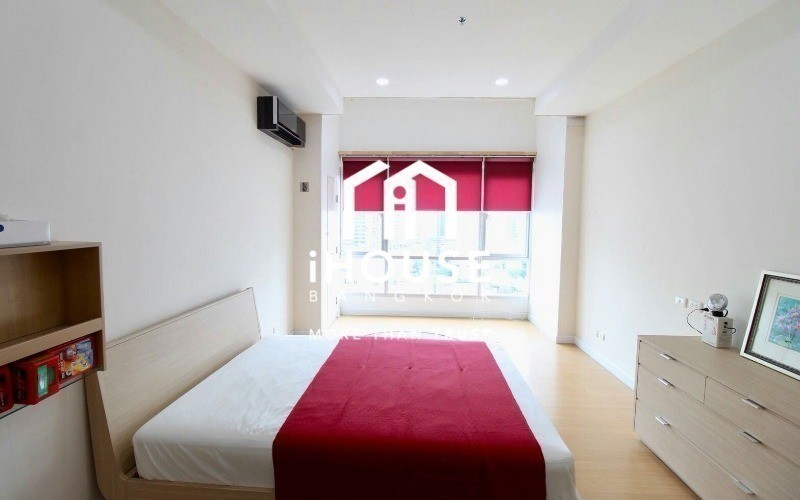 The Trendy Condominium - For Rent 1 Bed Condo Near BTS Nana, Bangkok, Thailand   Ref. TH-HDJZDRFT