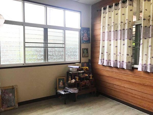 ขาย บ้านเดี่ยว 4 ห้องนอน แม่ริม เชียงใหม่ | Ref. TH-KONJDTNJ