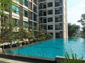 Located in the same area - Supalai City Resort Ratchayothin - Phaholyothin 32