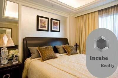 ลา วี ออง โรส เพลส - ขาย คอนโด 3 ห้องนอน ติด BTS ทองหล่อ | Ref. TH-ZGWRVUNN