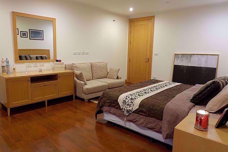 จี เอ็ม ไฮ้ท์ - ให้เช่า คอนโด 3 ห้องนอน ติด BTS พร้อมพงษ์ | Ref. TH-JWQEGRPD