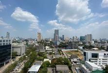 For Sale 4 Beds Condo Near BTS Ari, Bangkok, Thailand