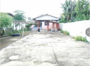 Located in the same area - Mueang Ubon Ratchathani, Ubon Ratchathani