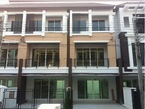 В том же районе - Rat Burana, Bangkok