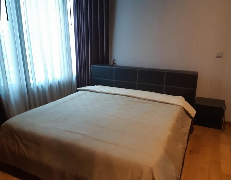 Keyne - For Rent 2 Beds コンド Near BTS Thong Lo, Bangkok, Thailand | Ref. TH-ZPEAMPPU