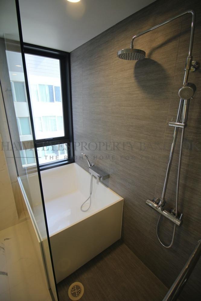 ไซมิส เอ๊กซ์คลูซีพ สุขุมวิท 31 - ขาย คอนโด 2 ห้องนอน วัฒนา กรุงเทพฯ | Ref. TH-QCQQKFXQ