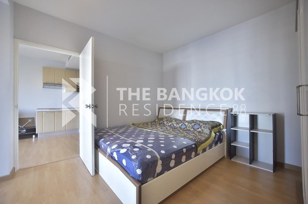 Noble Remix2 - For Sale 1 Bed コンド Near BTS Thong Lo, Bangkok, Thailand | Ref. TH-QTCGRWVC