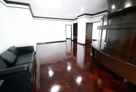 В аренду: Кондо с 4 спальнями в районе Watthana, Bangkok, Таиланд