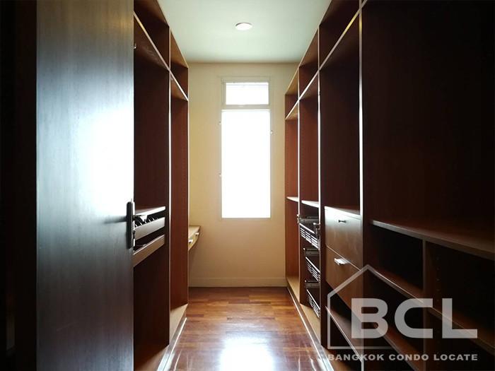 เดอะเวอร์รันด้า - ให้เช่า คอนโด 4 ห้องนอน ติด MRT สุขุมวิท | Ref. TH-ZDMKECUB